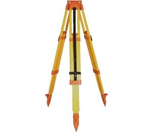 GeoFennel FS24 s rychlosvěrami a rozsahem 105 - 170 cm