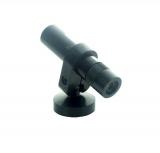 L 362 - magnetický držák s kloubem k vytyčovacím laserům třídy L, fotografie 1/1