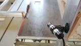 L 320 - vytyčovací červený liniový laser, fotografie 3/2