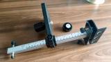 WH3 - držák pro připevnění přístroje na zeď nebo strop, fotografie 11/8