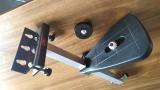 WH3 - držák pro připevnění přístroje na zeď nebo strop, fotografie 13/8
