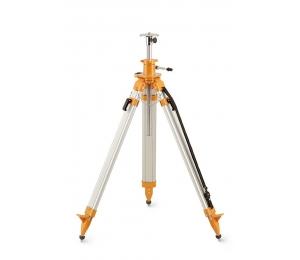 FS 30-M střední klikový stativ s rychlosvěrami a rozsahem 80 - 200 cm