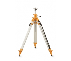 Klikový stativ FS 30-M s rychlosvěrami a rozsahem 80 - 200 cm