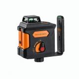 LH2 - držák pro připevnění liniového laseru na zeď nebo kovové předměty, fotografie 9/7