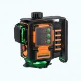 LH2 - držák pro připevnění liniového laseru na zeď nebo kovové předměty, fotografie 11/7