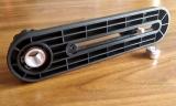 LH1 - multifunkční držák pro připevnění liniového laseru na zeď, stativ nebo kovové předměty, fotografie 11/9