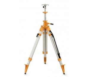 Klikový stativ FS 30-L s rychlosvěrami a rozsahem 95 - 285 cm