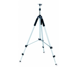 Klikový stativ FS 30-XS s rychlosvěrami a rozsahem 101 - 300 cm