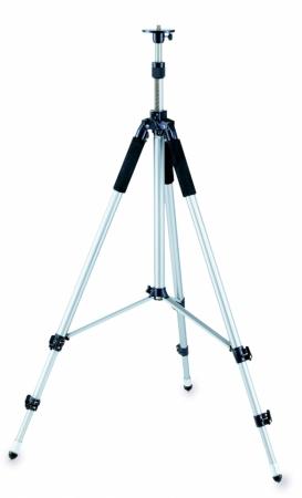 FS 30-XS velký klikový stativ s rychlosvěrami a rozsahem 101 - 300 cm