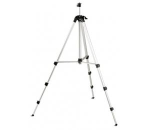 Lehký klikový stativ FS 12 s rychlosvěrami a rozsahem 73 - 244 cm
