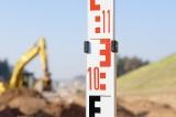 Nivelační lať TN 17-0 s délkou 7 m, fotografie 1/3