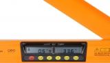 Multi-Digit Pro kombinovaný digitální úhloměr a sklonoměr s délkou ramene 52 cm, fotografie 1/5