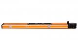 Multi-Digit Pro kombinovaný digitální úhloměr a sklonoměr s délkou ramene 52 cm, fotografie 5/5