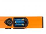 Multi-Digit Pro kombinovaný digitální úhloměr a sklonoměr s délkou ramene 52 cm, fotografie 3/5
