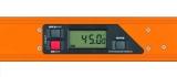A-Digit 50 robustní digitální úhloměr s délkou ramene 50 cm, fotografie 3/2